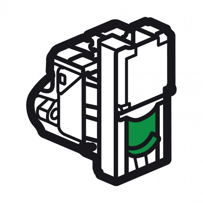 Legrand Rj45 Socket Wiring Diagram