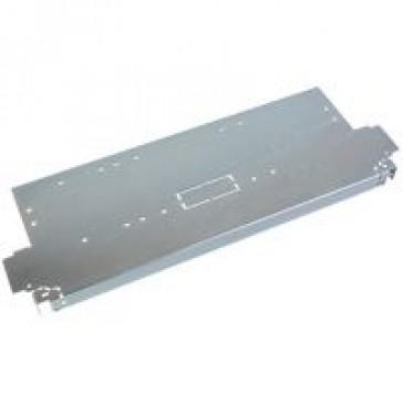 Fixing device XL³ 4000 - 1 DMX³ 2500/4000 / DMX³-I draw-out version - 36 modules