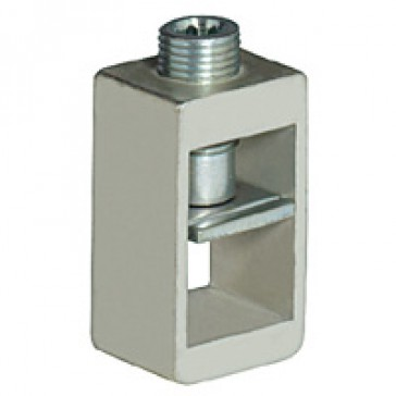 Cage terminals (4) - for DPX 630 - for rigid cable 300 mm² / 240 mm² flexible