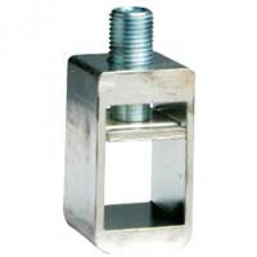 Cage terminals (4) - for DPX 250 ER - rigid cable 185 mm² / 150 mm² flexible