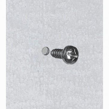 Screws - CBL Z 5.5 x 16 - self-tapping screw