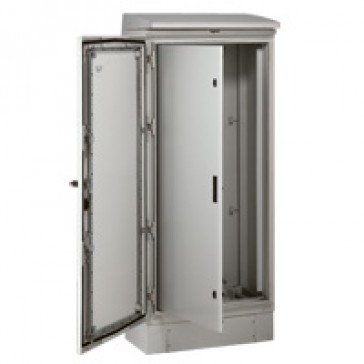 Internal doors - for Marina enclosures 1600x800 mm