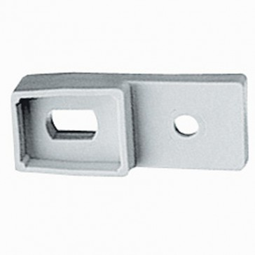 Wall mounting lugs (4) - for Marina cabinets height 300 - max. load 100 kg