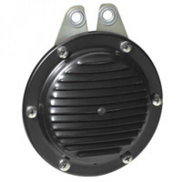 Industrial warning device - IP20 - IK08 - 110 dB - 24 V~/= - 820 mA