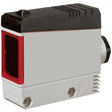 Movement detector - optical barrier - 24-230 V~ - IP67 - IK08 - class II