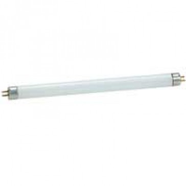 Tube - for emergency lighting luminaires - 8 W