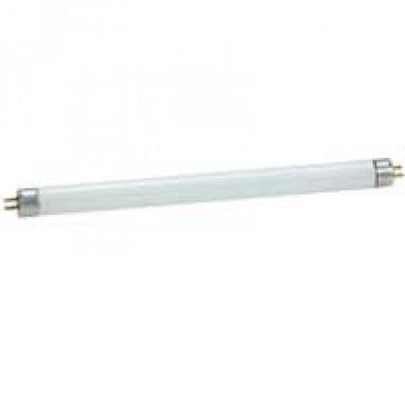 Tube - for emergency lighting luminaires - 6 W