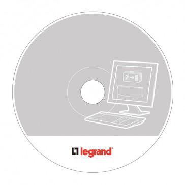 Monitoring PC software LVS2