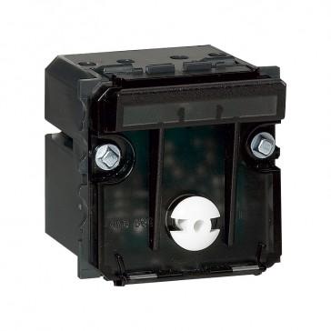 BUS/SCS keycard switch - mechanical