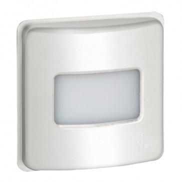 Automatic switch Plexo with neutral - 3-wire - IP55 IK10