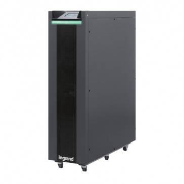 Keor T Evo on-line double conversion UPS - Three phase VFI SS 111 - 10 kW - backup time 0 min