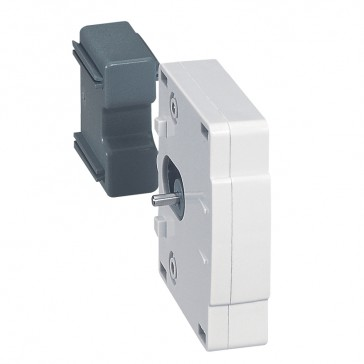 CTX³ mechanical interlocking for CTX³ 4P from 40 to 135 A