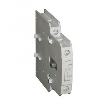 CTX³ mechanical interlocking for CTX³ 22/40/65/100/150