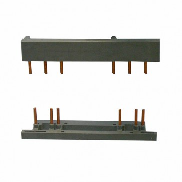 CTX³ wire kit - for CTX³ 22