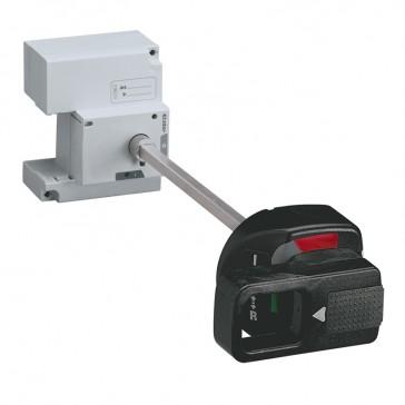 Vari-depth handle - for DPX³ - standard handle