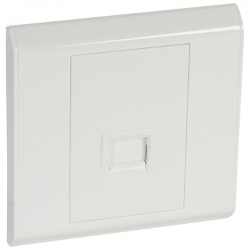 Telephone socket Belanko - BT secondary
