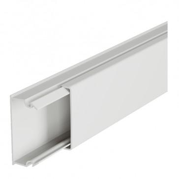 Distribution mini-trunking 32 x 16 mm - 2 m length