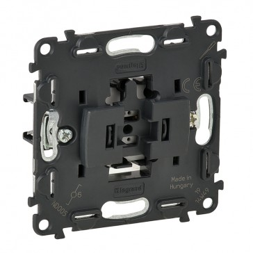 Two-way switch Valena In'Matic - 16 AX 250 V~
