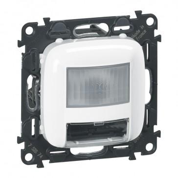 Skirting light with motion sensor Valena Allure - white