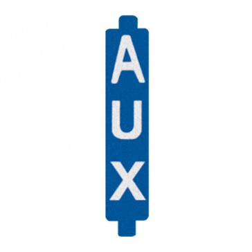 Plug-in configurator for MyHOME BUS technology - AUX