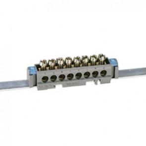 Flat bar 12x2 - L. 1 m