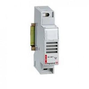 Buzzer 230 V~ - 4 VA - 1 module