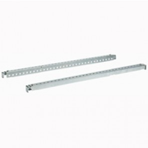 Roof reinforcement brackets (2) - for XL³ 4000 - CEP Zucchini connection