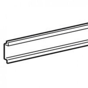 Universal rail XL³ 800/4000 - width 600 mm