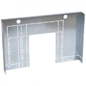 DMX³ 2500/4000 compartment kit for XL³ 4000/6300 - width 36 modules - depth 975 mm
