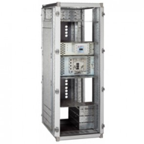 DPX³ compartment kit for XL³4000/6300 - height 400 mm