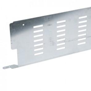Kit for horizontal separation XL³ 6300