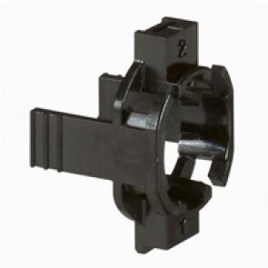 Osmoz clip - 1 position