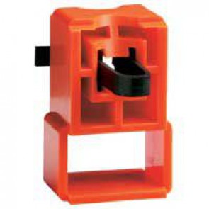 Padlock - for DPX 630 - for locking in ''open'' position