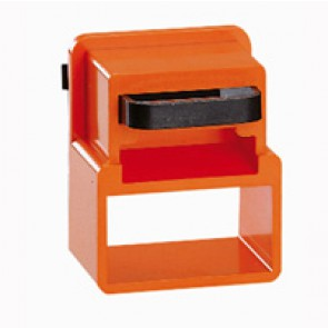 Padlock - for DPX 1250/1600 - for locking in ''open'' position