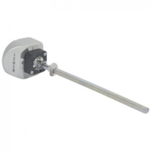 Rotary handle - vari-depth for DPX-IS 1600 - standard