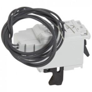 Undervoltage release - for DRX - 440/480 V~