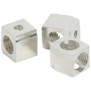 Cage terminals - for DRX 100 - 4P - from 60 to 100 A
