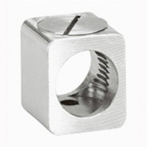 Cage terminals - for DRX 250 - 3P - up to 250 A