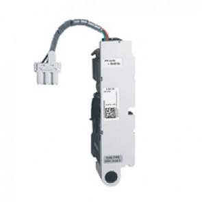 Motor operator DMX³ 1600 - 24 V~/=