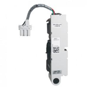 Motor operator DMX³ 1600 - 220 250 V~/=