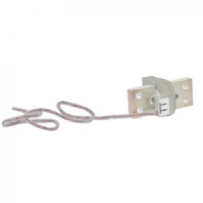 Neutral - external - for DMX³ 1600 electronic protection units