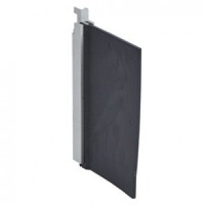 Insulation shield for DMX³ / DMX³-I frames 2500 / 4000 / 6300 draw-out version - 3P