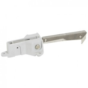 Door locking - for DMX³ 2500 and 4000 - left-hand and right-hand side mounting