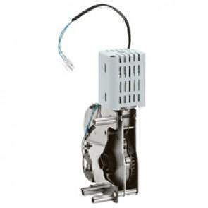 Motor operator DMX³ 2500 and 4000 - 24 V~/=