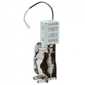 Motor operator DMX³ 2500 and 4000 230 V~/=