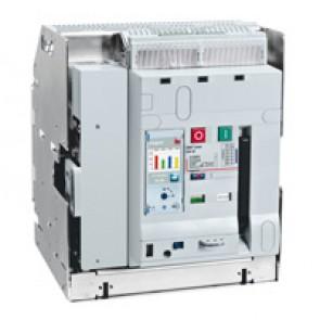 Undervoltage releases DMX³ 2500 and 4000 - 48 V~/=