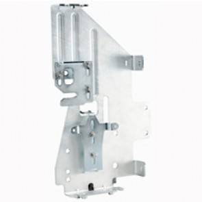 Interlock for DMX³ frame 2500 - for transfer switches