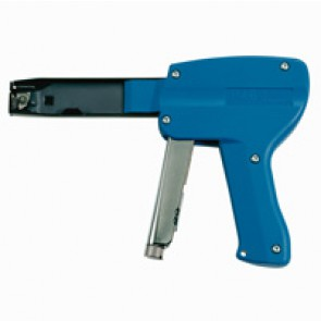 P 46 tool - for Colring cable ties max. width 4.6 mm