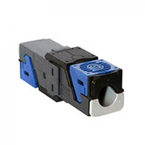 Cable extender category 6 FTP