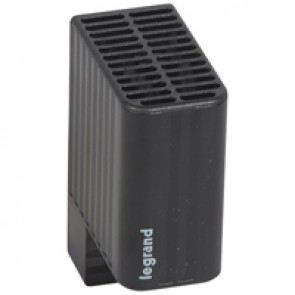 Resistance heater - for enclosure - 120/240 V~/= - 20 W